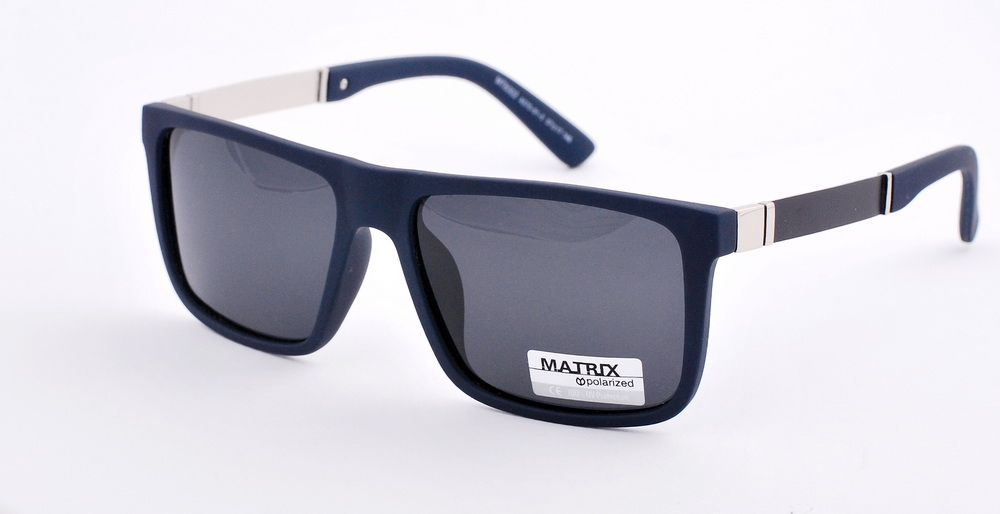 Matrix Polarized MT8302