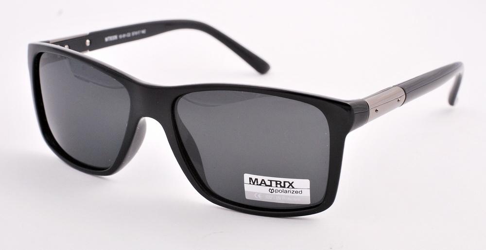 Matrix Polarized MT8306