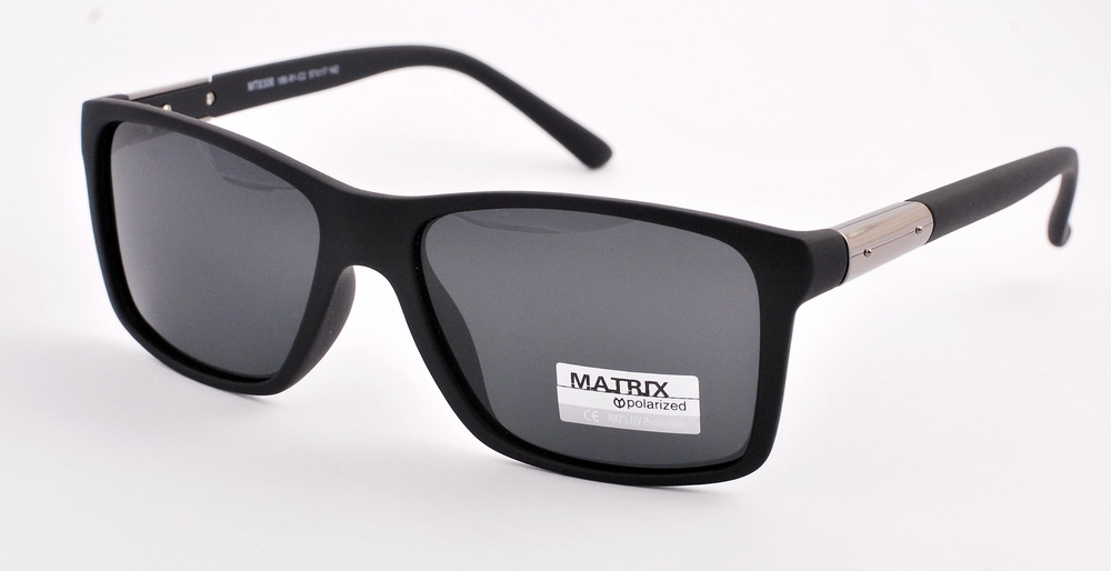 Matrix Polarized MT8306
