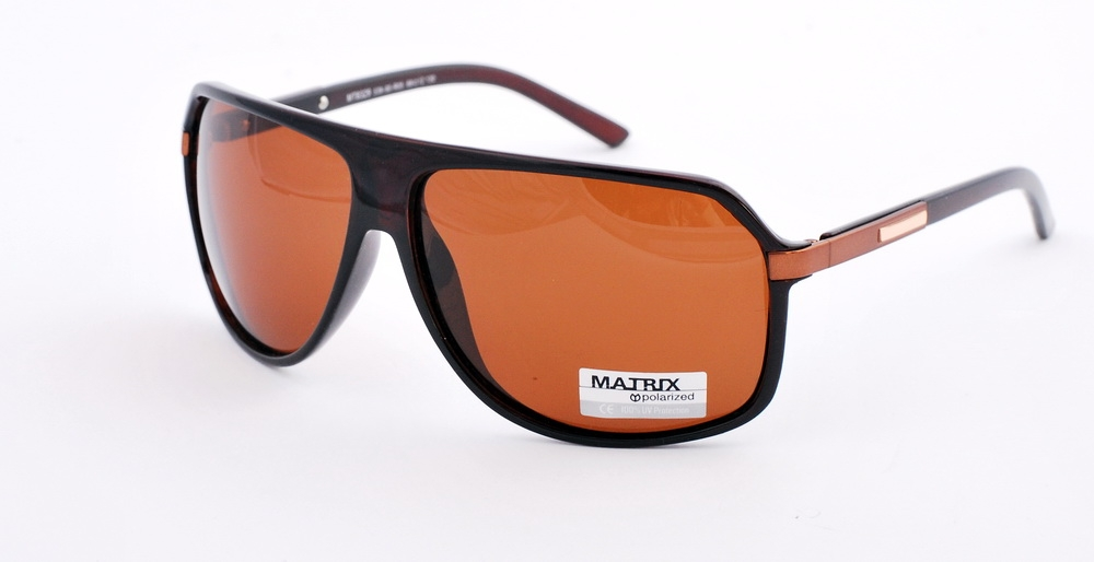 Matrix Polarized MT8329