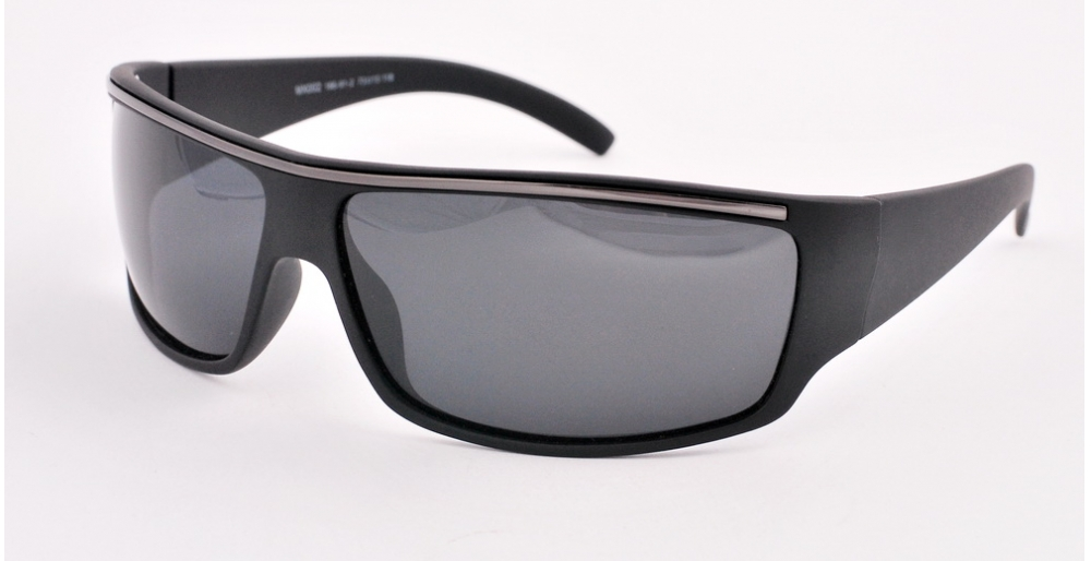 Matrix Polarized MX 002