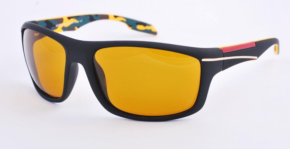 Очки для водителей MX005