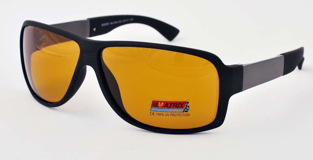 Matrix Polarized MX009