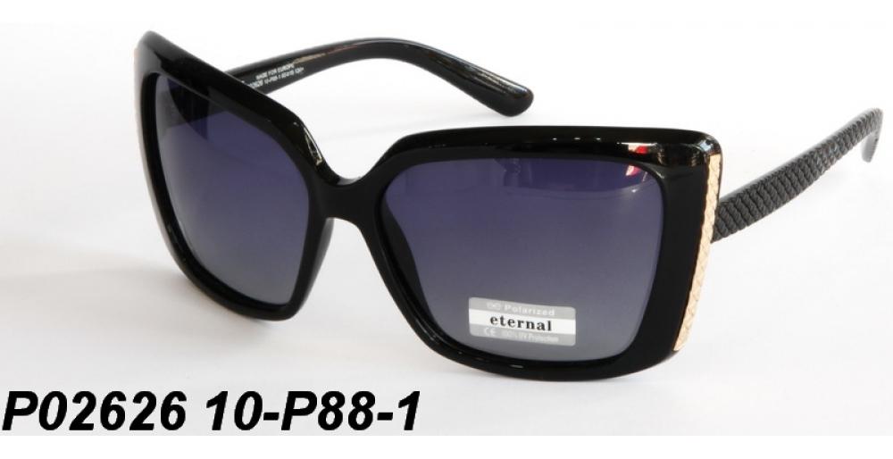 Eternal Polarized P02626