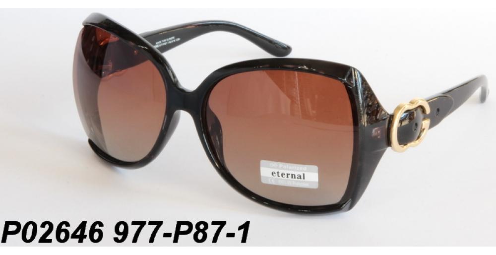 Eternal Polarized P02646