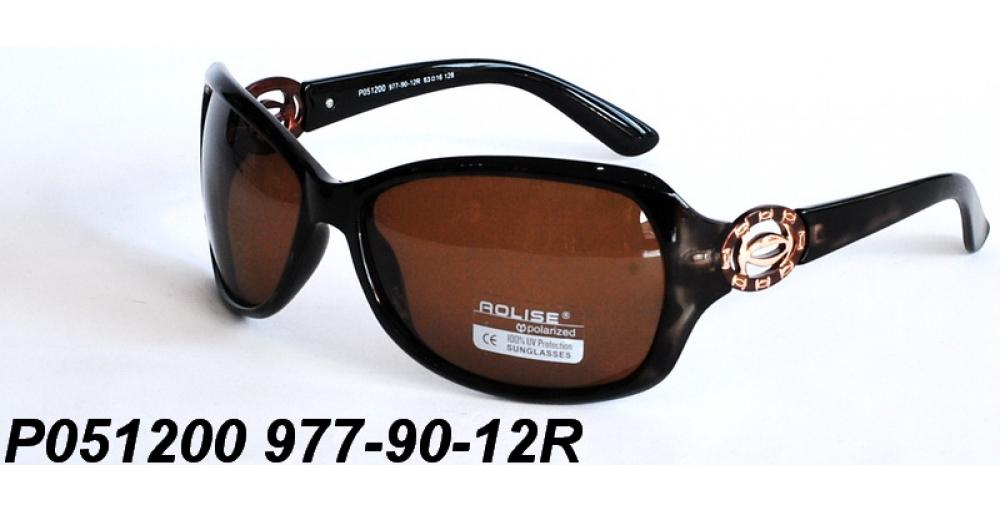 Aolise Polarized P051200