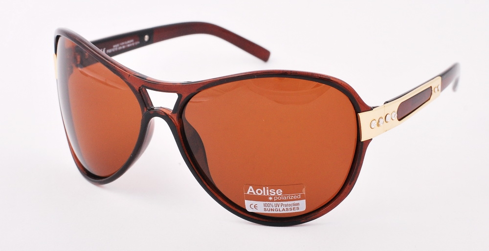 Aolise Polarized P051015