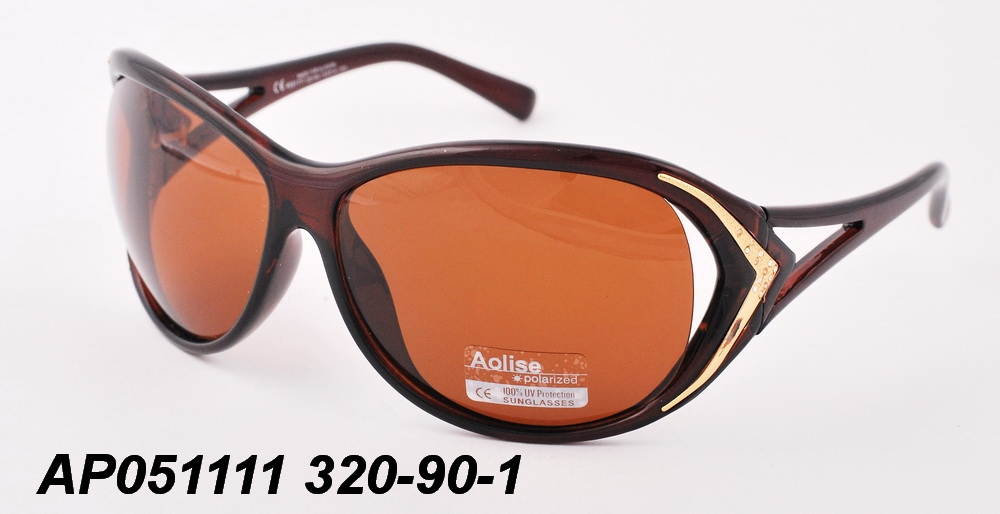 Aolise Polarized P051111