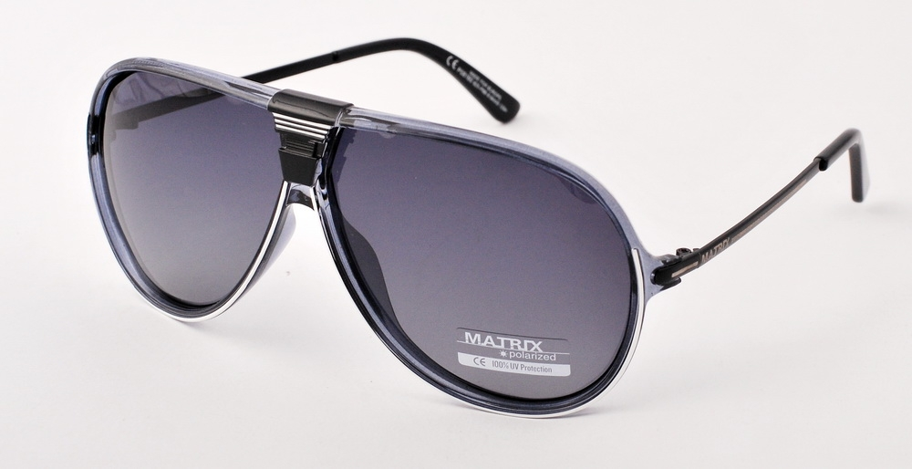 Matrix Polarized 08160