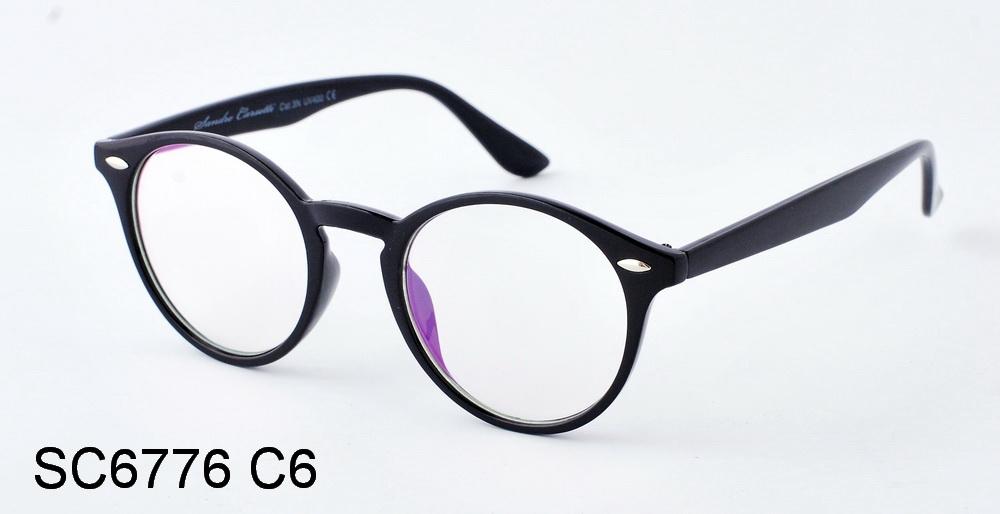 Имидж SC6776