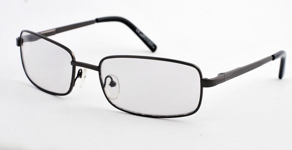 Очки хамелеоны X6033