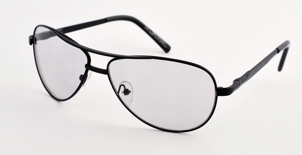 Очки хамелеоны X6052