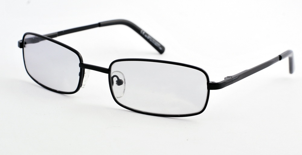 Очки хамелеоны X6167