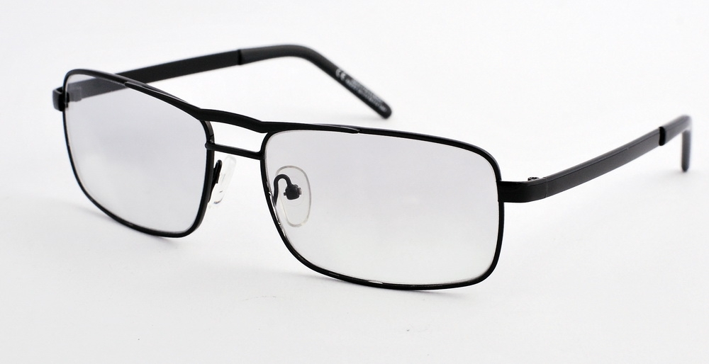 Очки хамелеоны X6203