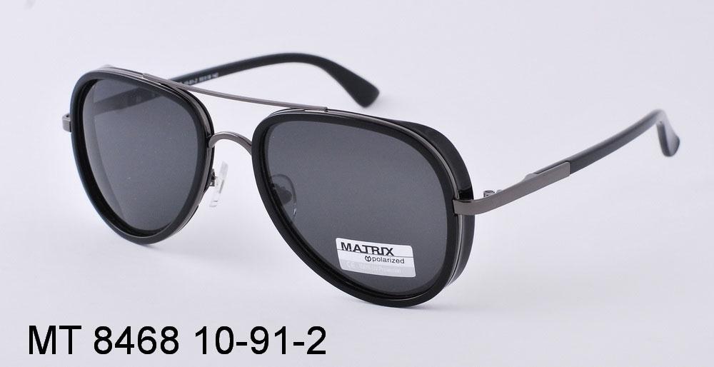 Matrix Polarized MT8468