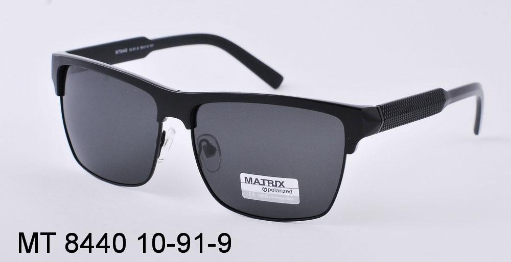 Matrix Polarized MT8440