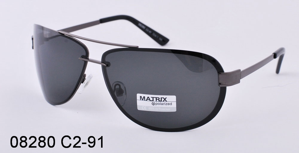 Matrix Polarized 08280