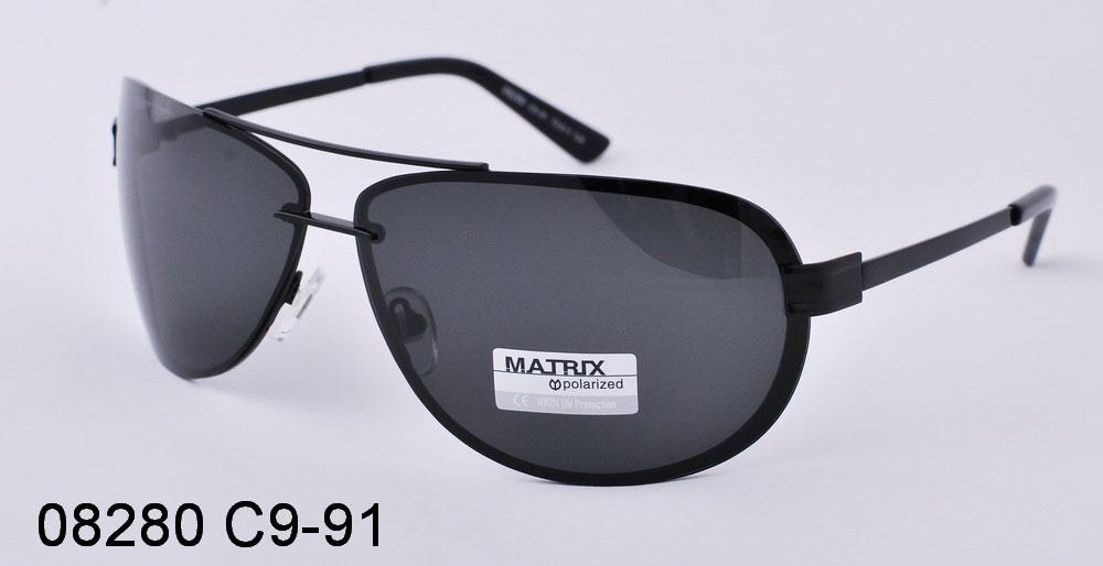 Matrix Polarized 08280