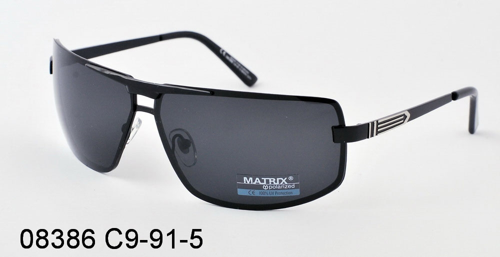 Matrix Polarized 08386