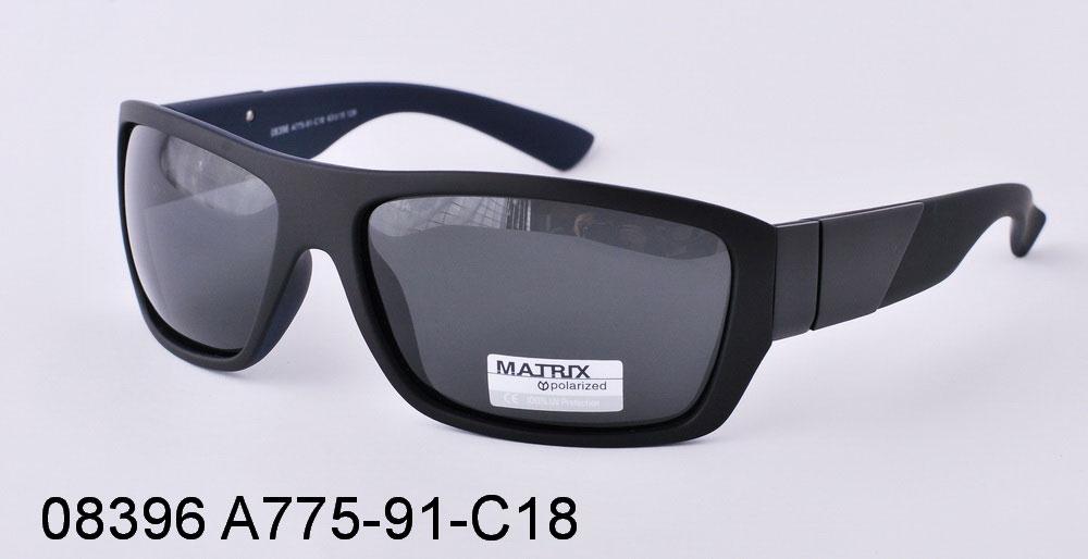 Matrix Polarized 08396