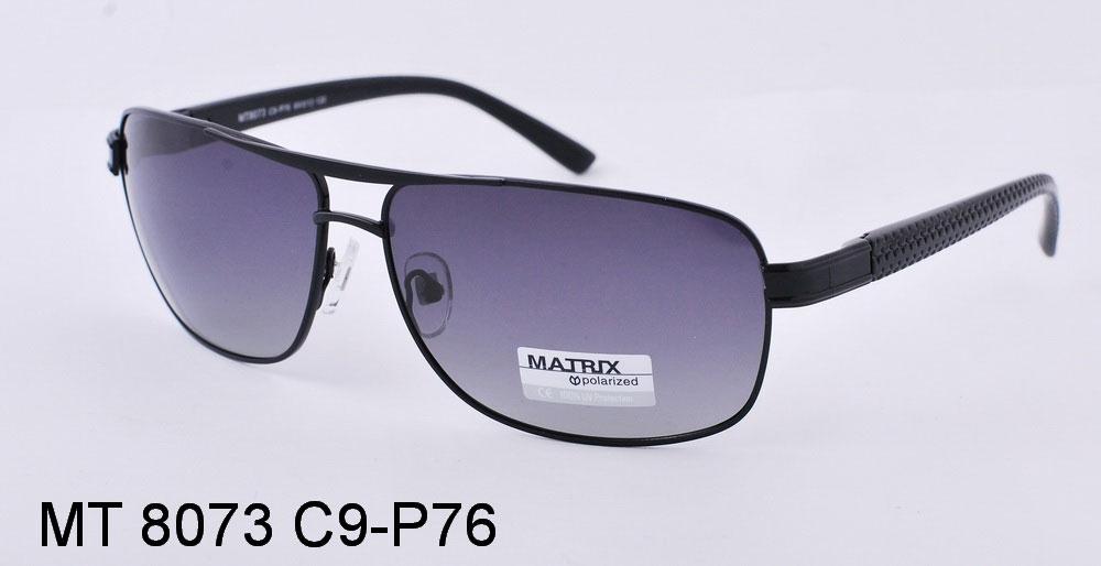 Matrix Polarized MT8073