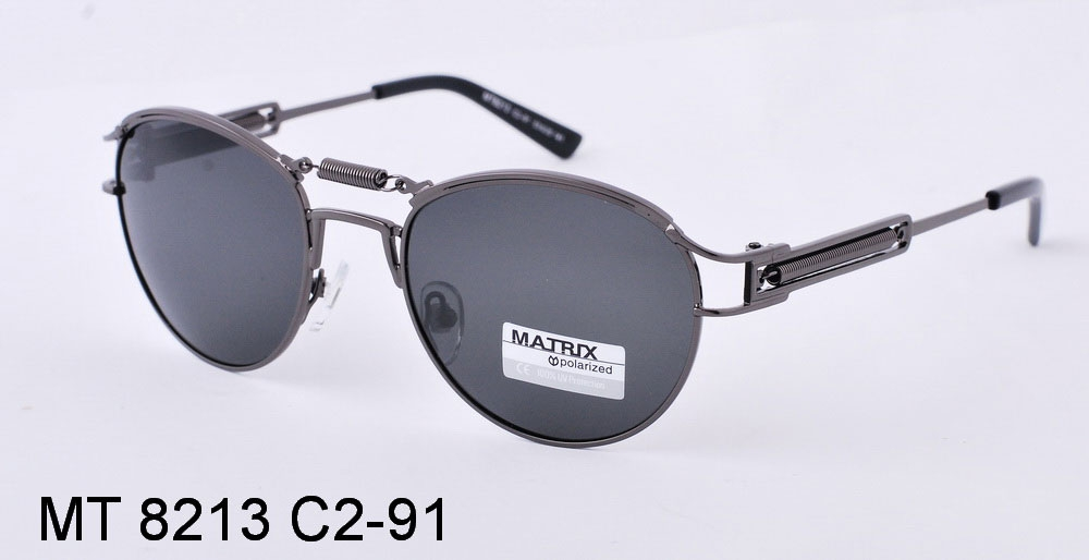Matrix Polarized MT8213 C2-91