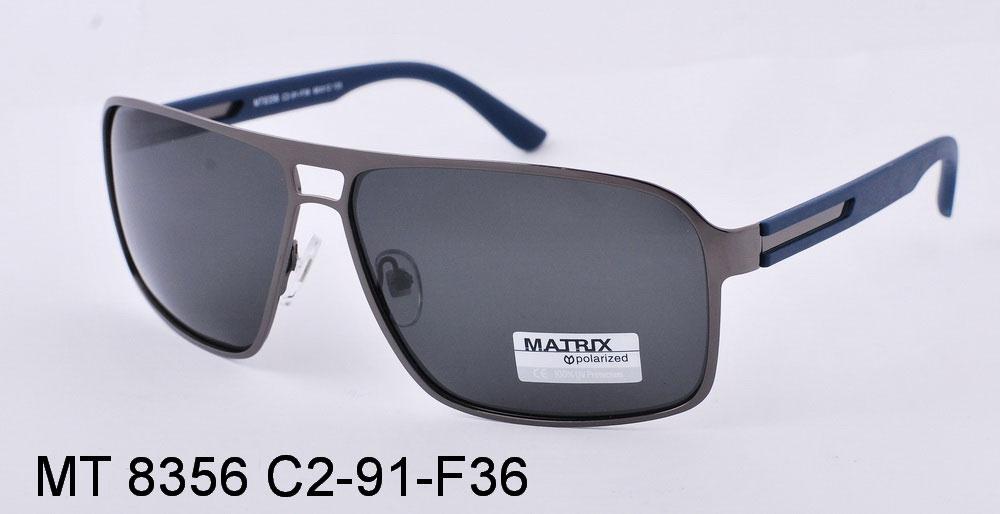 Matrix Polarized MT8356 C2-91-F36