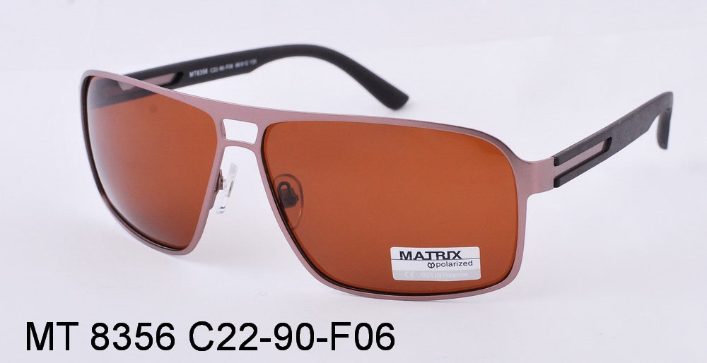 Matrix Polarized MT8356 C22-90-F06
