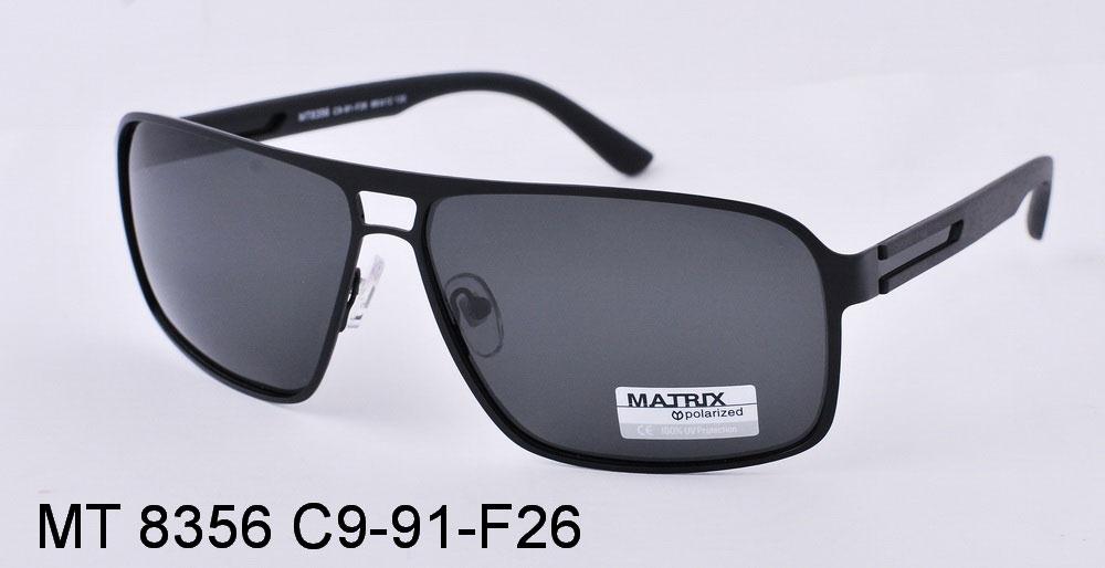 Matrix Polarized MT8356 С9-91-F26