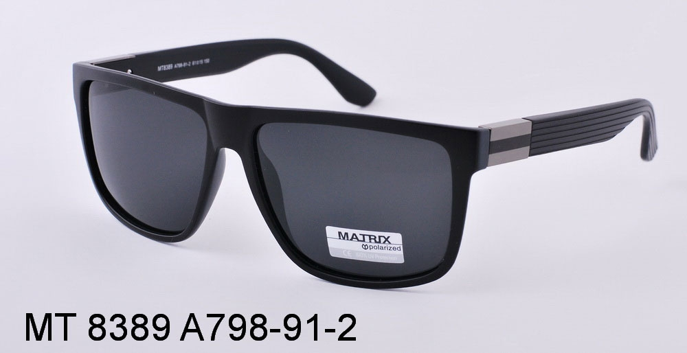 Matrix Polarized MT8389 A798-91-2