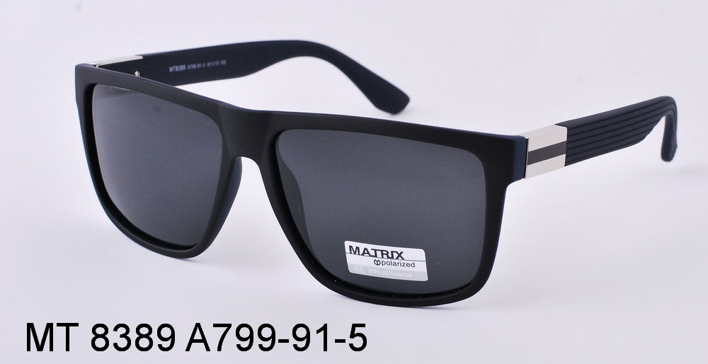 Matrix Polarized MT8389 A799-91-5