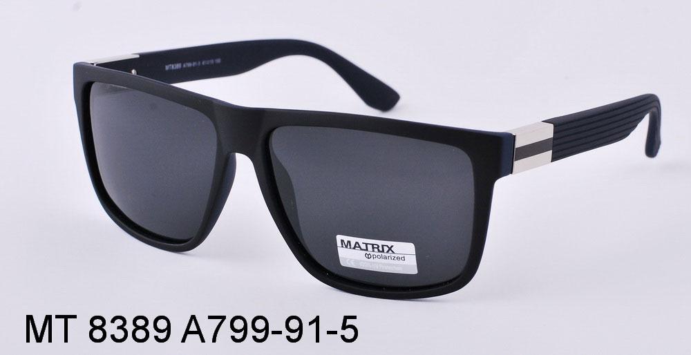 Matrix Polarized MT8389 A799-91-5