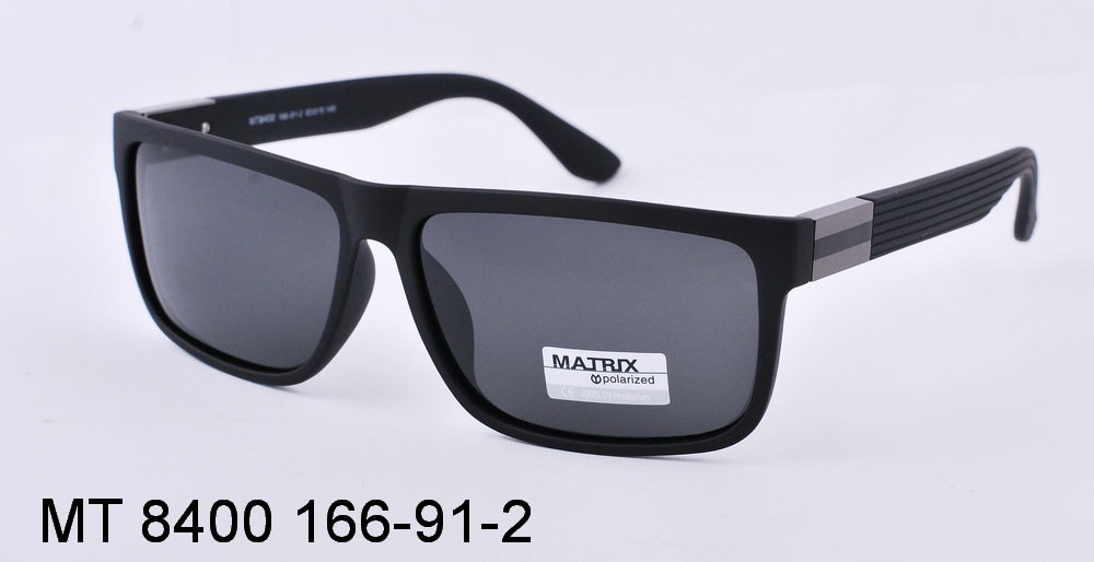 Matrix Polarized MT8400 166-91-2
