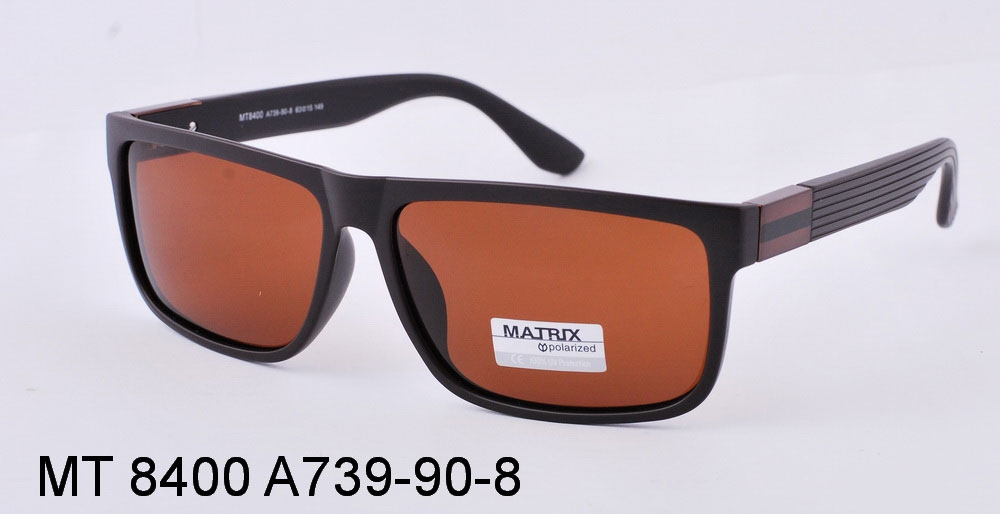 Matrix Polarized MT8400 A739-90-8