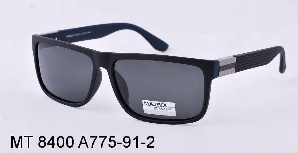 Matrix Polarized MT8400 A775-91-2
