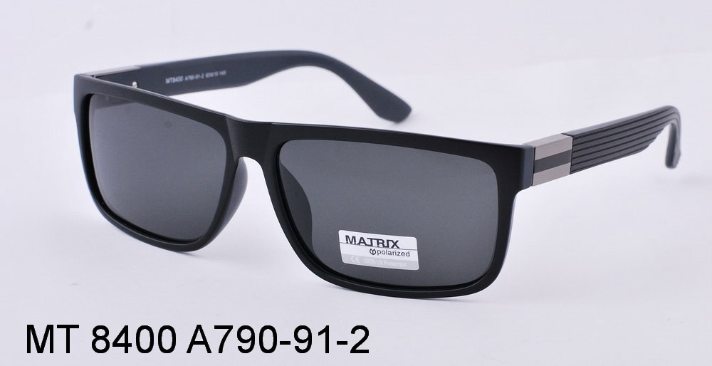 Matrix Polarized MT8400 A790-91-2