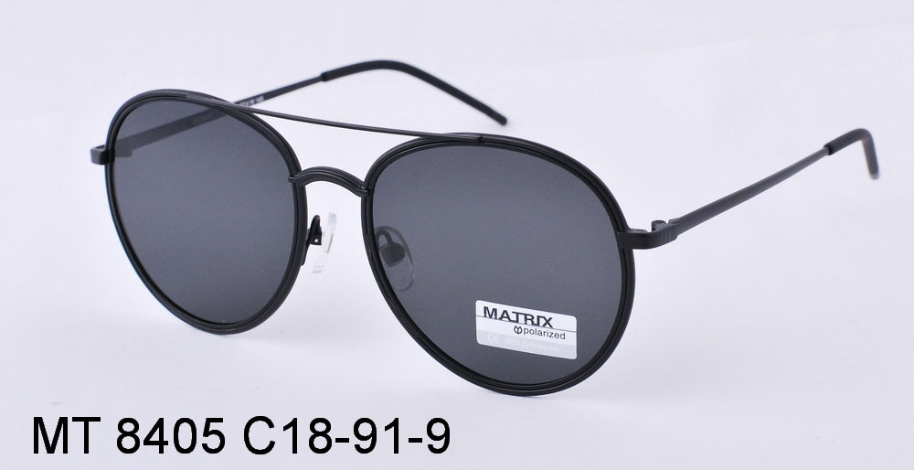 Matrix Polarized MT8405 C18-91-9