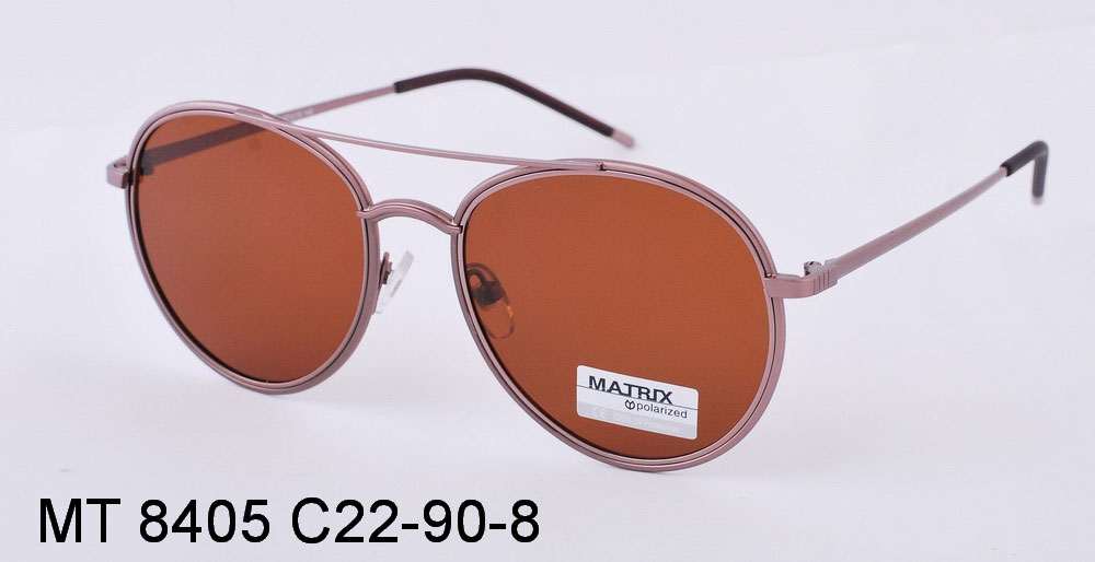 Matrix Polarized MT8405 C22-90-8