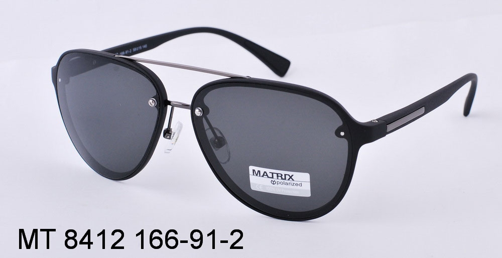 Matrix Polarized MT8412 166-91-2