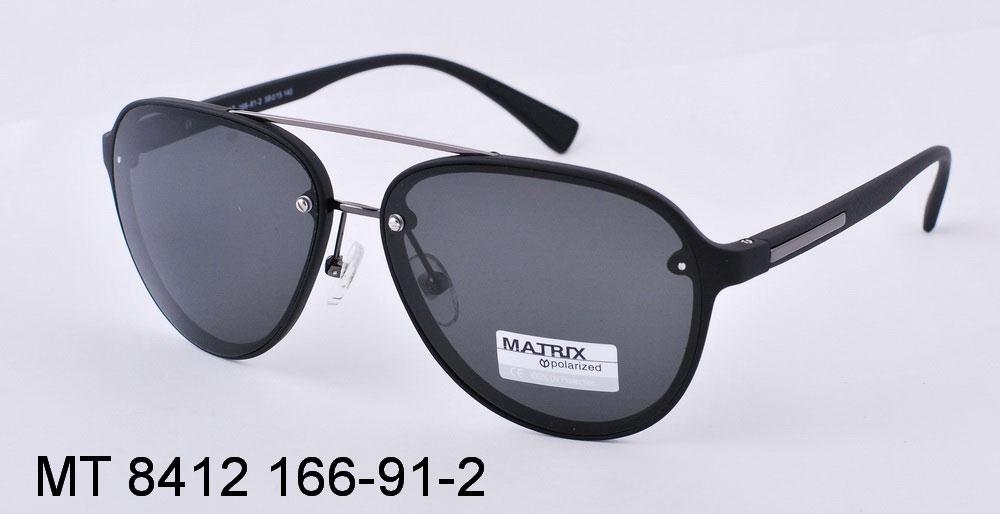 Matrix Polarized MT8412 166-91-2
