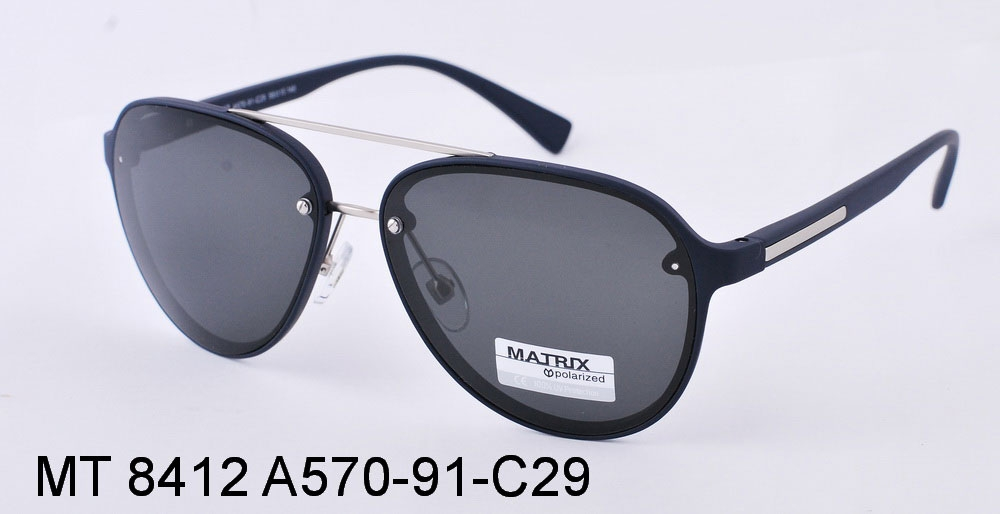 Matrix Polarized MT8412 A570-91-C29