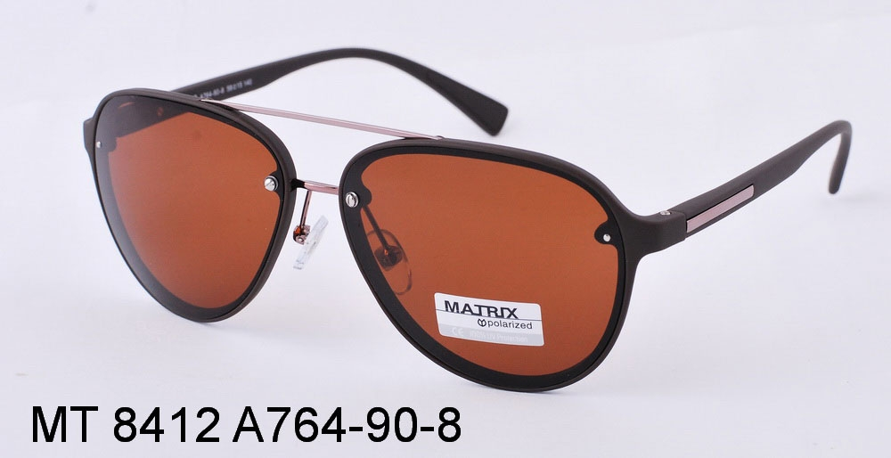 Matrix Polarized MT8412 A764-90-8