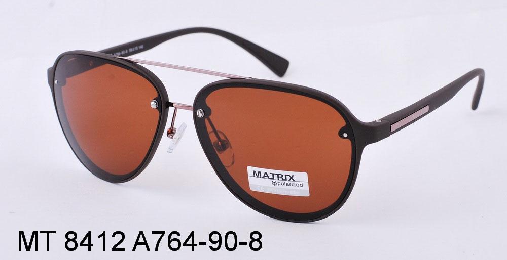 Matrix Polarized MT8412 A764-90-8