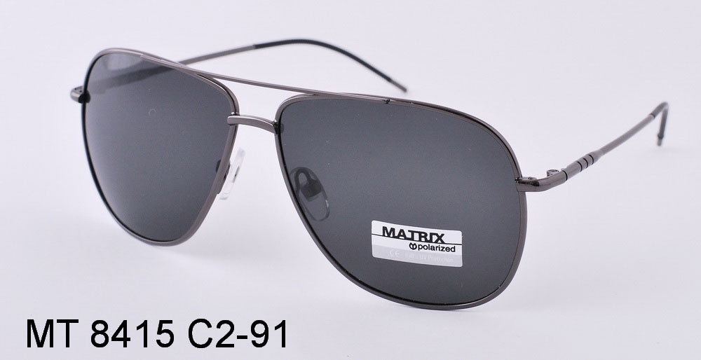 Matrix Polarized MT8415 C2-91