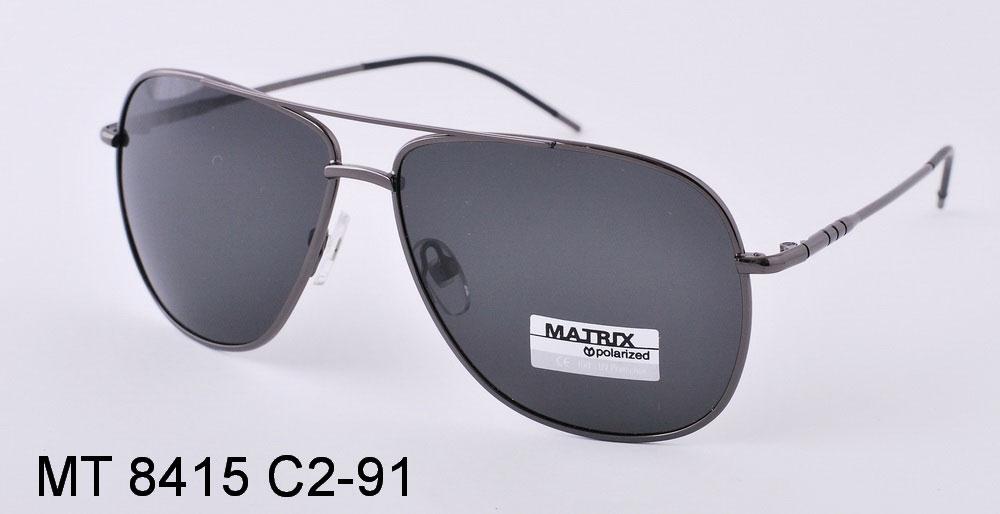 Matrix Polarized MT8415 C2-91