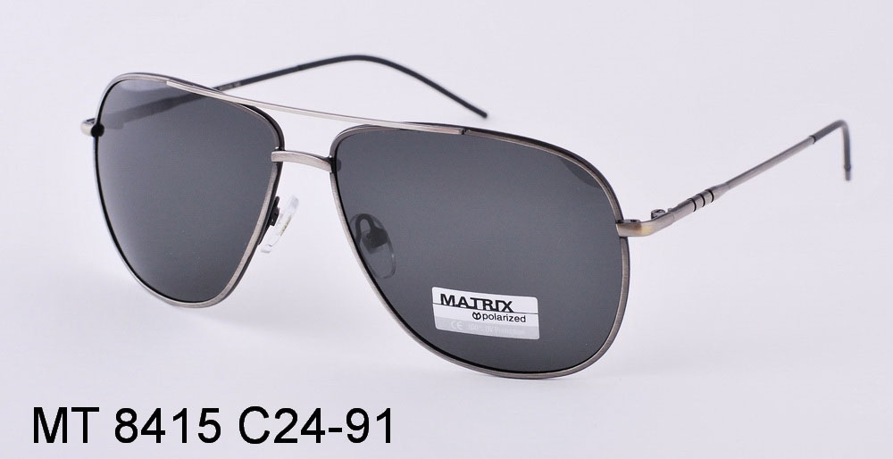 Matrix Polarized MT8415 C24-91