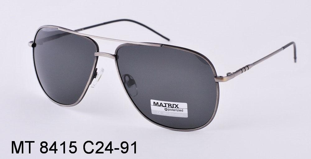 Matrix Polarized MT8415 C24-91