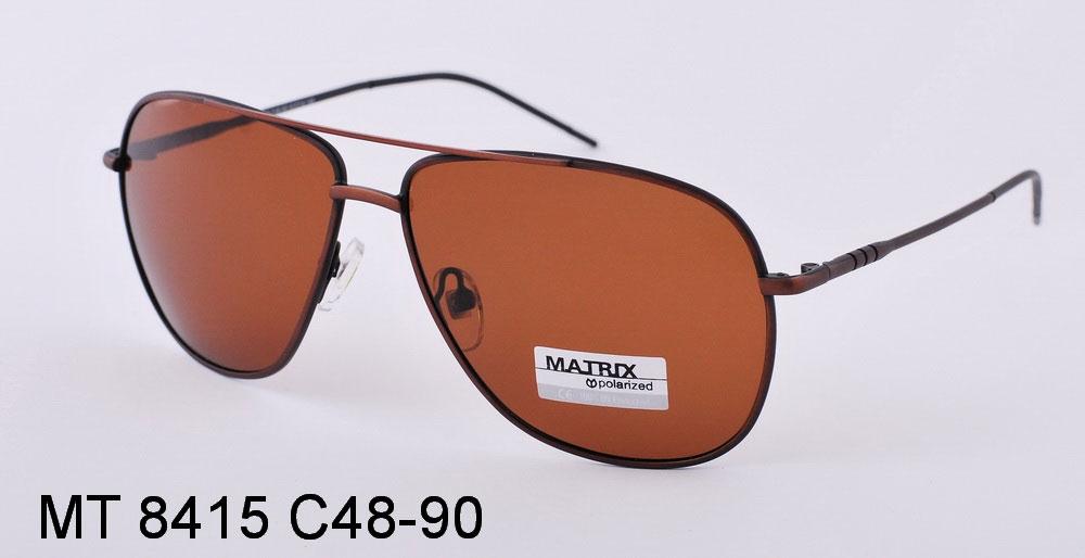 Matrix Polarized MT8415 C48-90