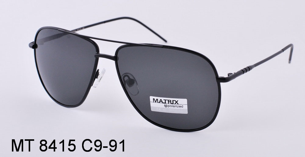 Matrix Polarized MT8415 C9-91