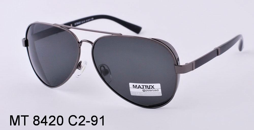 Matrix Polarized MT8420 C2-91